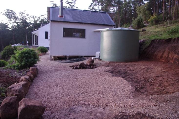 http://4.bp.blogspot.com/-15CyhDcXjVU/U99qdtGHB5I/AAAAAAAAANM/jJSpufmLjvY/s1600/Pathway+and+rock+wall+next+to+excavation+site.jpg