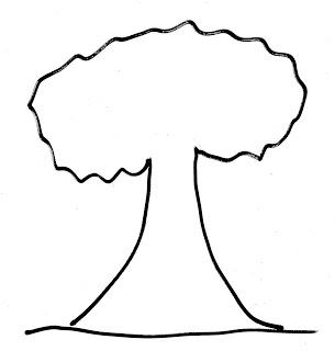 http://2.bp.blogspot.com/-tDlE5F7U7zo/VhufqT2VpJI/AAAAAAAAB1Y/8OYyawgIAEc/s320/Tree.jpg